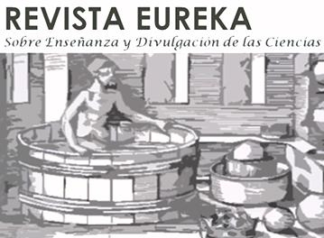 Revista Eureka: mejor valoración en los rankings de revistas